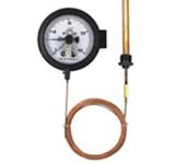 电接点压力式优德88中文网站WTQ-288