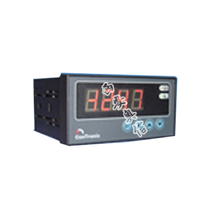 CH6/AHRTA0B1智能数字温度控制仪