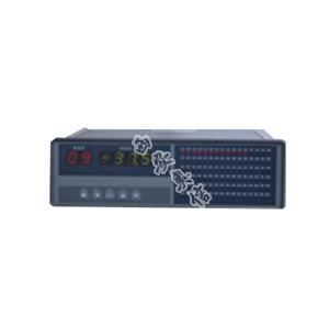 80通道温度巡检仪XSL/A口口RS0V0