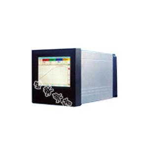 XSR70B高精度巡检记录仪