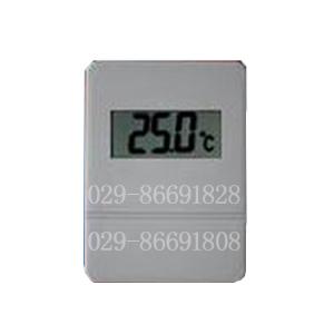 AXHT1 室内型温湿度计 奥信温湿度变送器