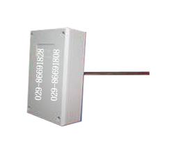 风道温湿度变送器 AXHT2 温湿度计 奥信温湿度
