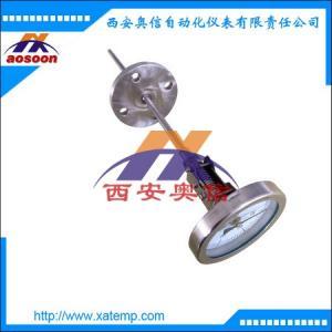 RF-WSS双金属优德88中文网站 万向型双金属优德88中文网站 西安优德88中文网站